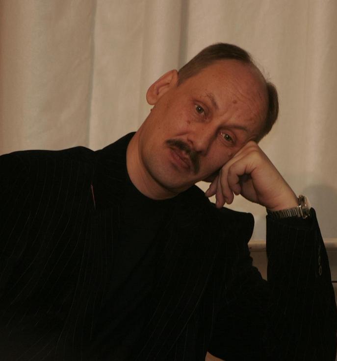 http://veselakoza.narod.ru/photo1271.jpg